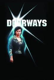 Doorways(1993) Poster - Movie Forum, Cast, Reviews