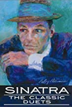 Primary image for Sinatra: The Classic Duets