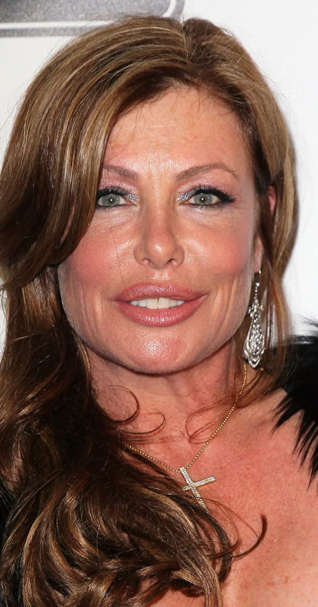 kelly lebrock 2016kelly lebrock 80s, kelly lebrock 2016, kelly lebrock фото, kelly lebrock insta, kelly lebrock vogue, kelly lebrock photo, kelly lebrock instagram, kelly lebrock and steven seagal movie, kelly lebrock wikipedia, kelly lebrock red dress, kelly lebrock diet, kelly lebrock pictures, kelly lebrock listal, kelly lebrock, kelly lebrock 2015, kelly lebrock images, kelly lebrock wiki, kelly lebrock 2014, kelly lebrock young, kelly lebrock lady in red