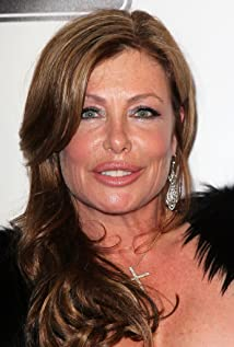 Kelly LeBrock Picture