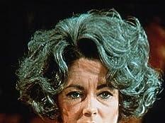 """Who's Afraid of Virginia Woolf"" Elizabeth Taylor 1966 Warner Bros."