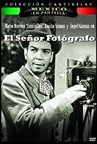 Image of Mr. Photographer
