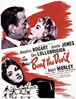 Beat the Devil(1953)