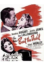 Watch Movie Beat the Devil (1953)