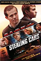 Image of Stealing Cars