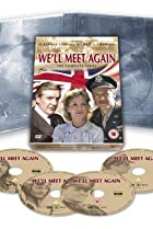 Image of We'll Meet Again