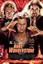 The Incredible Burt Wonderstone (2013) Poster