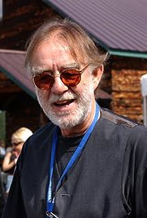 Godfrey Reggio Picture