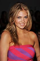 Image of Kate Upton