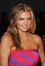 Kate Upton's primary photo