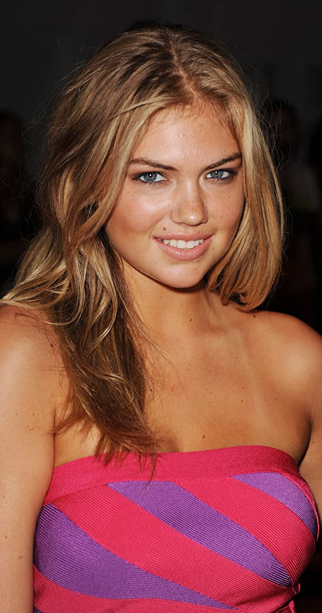 upton single men Is kate upton fat mean spirited relish- that's what sets a bad example for women is this who we are is kate upton single men.
