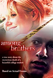 Among Brothers (2005) Poster - Movie Forum, Cast, Reviews