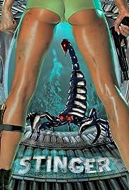 Stinger Poster