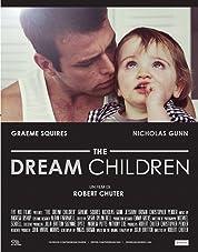 The Dream Children poster