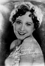 Alberta Vaughn's primary photo