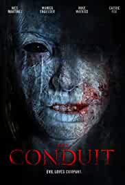 The Conduit (2016) Movie Free Download & Watch Online