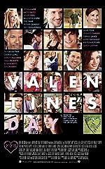Valentine s Day(2010)