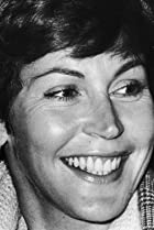 Image of Helen Reddy