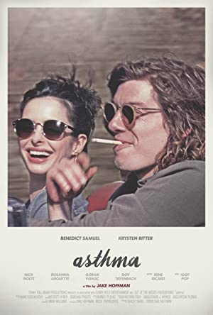 Asthma (2014) Download on Vidmate