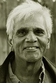 Alex Rocco Picture