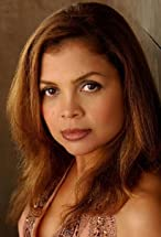 Leticia Castillo's primary photo