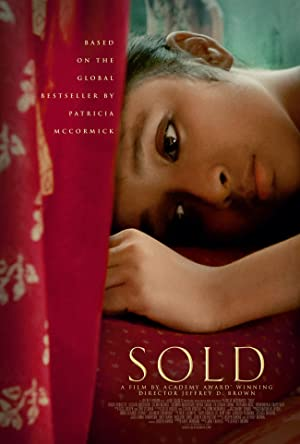 Sold.2016.HDRip.XviD.AC3-iFT