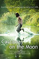 Image of Castaway on the Moon
