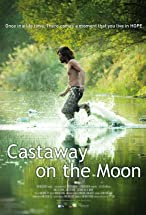 Primary image for Castaway on the Moon