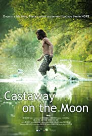 Castaway on the Moon(2009) Poster - Movie Forum, Cast, Reviews