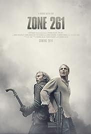 Zon 261 Poster