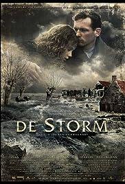 De storm(2009) Poster - Movie Forum, Cast, Reviews