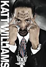 Katt Williams: It's Pimpin' Pimpin'