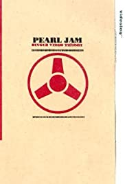Pearl Jam: Single Video Theory Poster
