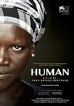 Human(2015)