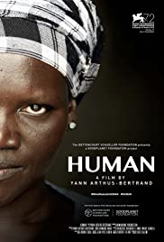 Human (2015) Poster - Movie Forum, Cast, Reviews