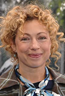 alex kingston doctor whoalex kingston doctor who, alex kingston macbeth, alex kingston arrow, alex kingston instagram, alex kingston imdb, alex kingston natal chart, alex kingston black or white, alex kingston, alex kingston er, alex kingston wedding, alex kingston wiki, alex kingston twitter, alex kingston photos, alex kingston actress, alex kingston husband, alex kingston young