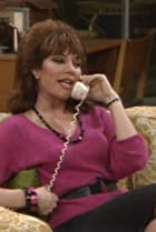 Image of Married with Children: Peggy Sue Got Work