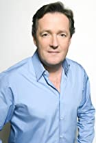 Image of Piers Morgan