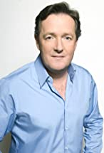 Piers Morgan's primary photo