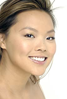 Kathy Kuo Picture