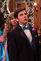 Image of iCarly: iDo
