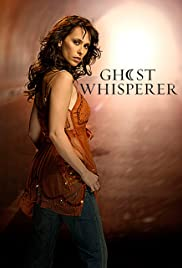 Ghost Whisperer: The Other Side Poster