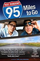 95 Miles to Go (2004) Poster