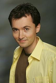 Robert Scheid Picture