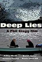 Primary image for Deep Lies