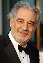 Plácido Domingo's primary photo