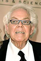Image of Stan Freberg