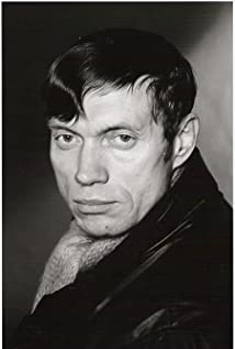 Victor Pedtrchenko Picture