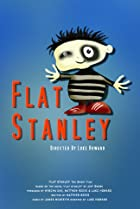 Image of Flat Stanley