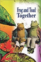 Frog and Toad Together (1987) Poster